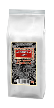 КОФЕ РАСТВОРИМЫЙ COLOMBIAN ARABICA