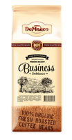 КОФЕ В ЗЕРНАХ DE MARCO FRESH ROAST BUSINESS