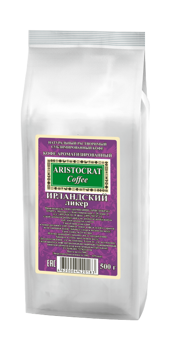 КОФЕ РАСТВОРИМЫЙ IMPERIAL COFFEE ИРЛАНДСКИЙ ЛИКЕР